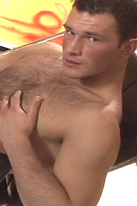 Picture of Jan Herak