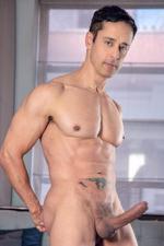 Rafael Alencar Picture