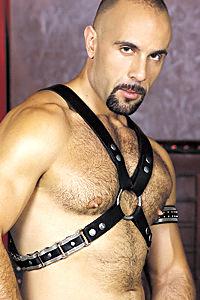 Picture of Alexandros Matsagos
