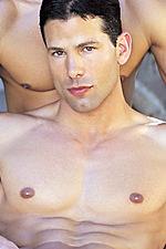 Brad Davis Picture
