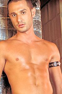 Picture of Sebastian Cole