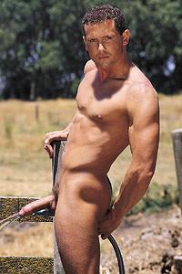 Dean Temple