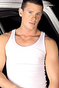 Brett Wilde