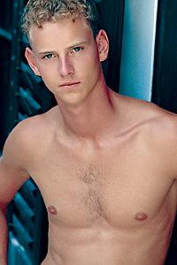 Picture of Milos Janek