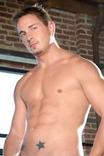 Brad Star Picture