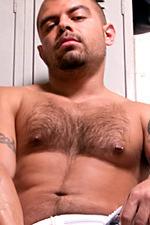 Manuel Torres Picture