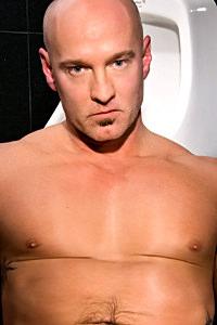 Brick Tyson