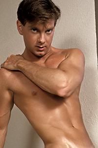Picture of Alex Thomas