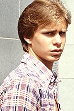 Luke Picture