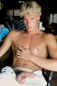 Picture of Kurt Marshall