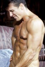 Blake Callahan Picture