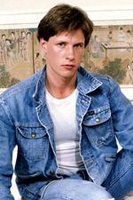 Kris Bjorn Picture