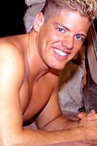 Picture of Bruce Daniels