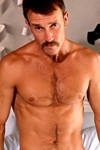 Picture of Ken Orsini