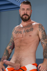 Picture of Rocco Steele