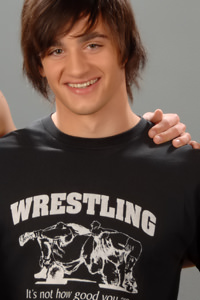 Picture of Skyler Pryce