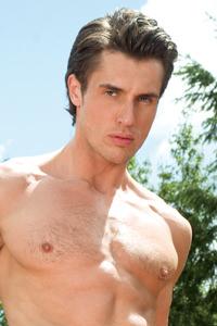 Adrian Long