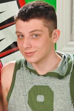 Blake Carnage Picture