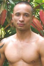 Mario Cruz Picture