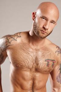 male muscle gay porn star Drake Jaden   hotmusclefucker.com