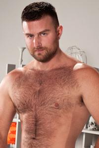 Picture of Heath Jordan