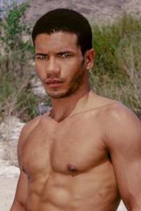 male muscle gay porn star Jeremy Tucker | hotmusclefucker.com