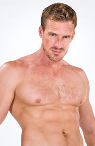 male muscle gay porn star Brandon Irons   hotmusclefucker.com