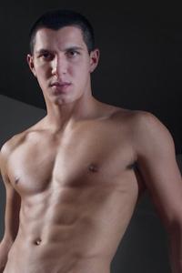 Eric Gay Porn