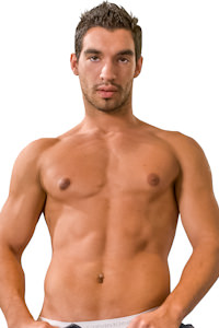 male muscle gay porn star Juan Blas | hotmusclefucker.com