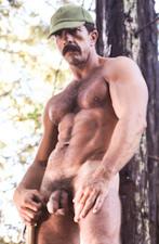 Don Talon Picture