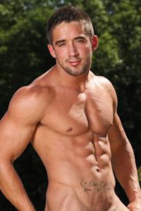 Picture of Zack Lemec