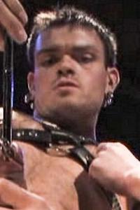 Picture of Lance Navarro