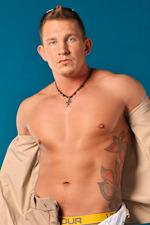 Cody Jo Picture
