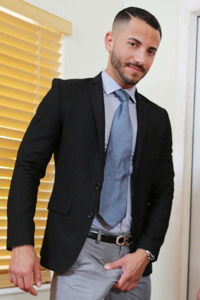 Picture of Mario Costa