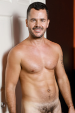 Valentin Petrov Picture