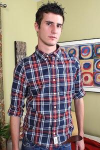 Picture of Ty Benton