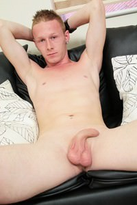 Picture of Tyler Banks