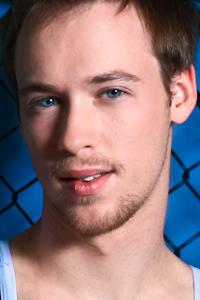 Picture of Ben Daniels