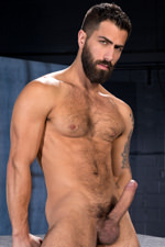 Adam Ramzi Picture