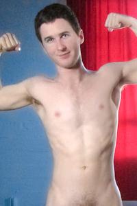 Picture of Josh Pierce