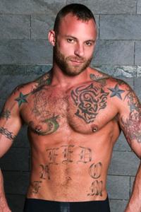 Picture of Derek Parker