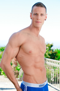 Picture of Jordan James