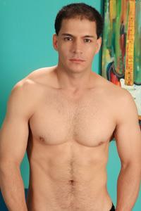 Picture of Juan Lopez