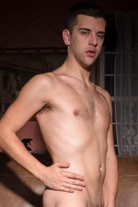 Picture of Josh Stone