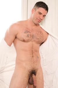 Derek Cruise Porn - Derek Atlas Gay Porn | Next Door Buddies