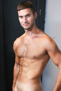 male muscle gay porn star Austin Carter | hotmusclefucker.com