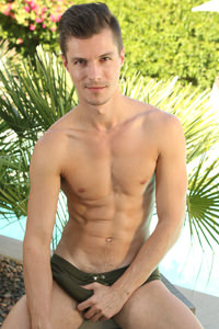 alex steven and calvin gay porn video clip
