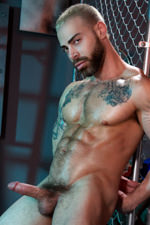 Carlos Lindo Picture