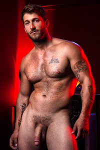 Rough Gay Porn & Hardcore Gay Sex | Raging Stallion