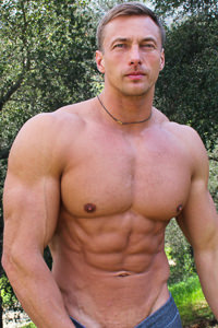 Picture of Ivan D